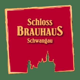 Schlossbrauhaus Schwangau | Brauereigasthof im Allgäu | Bayern